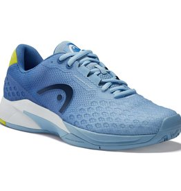 Head Head Revolt Pro 3.0 Women Tennis Shoes