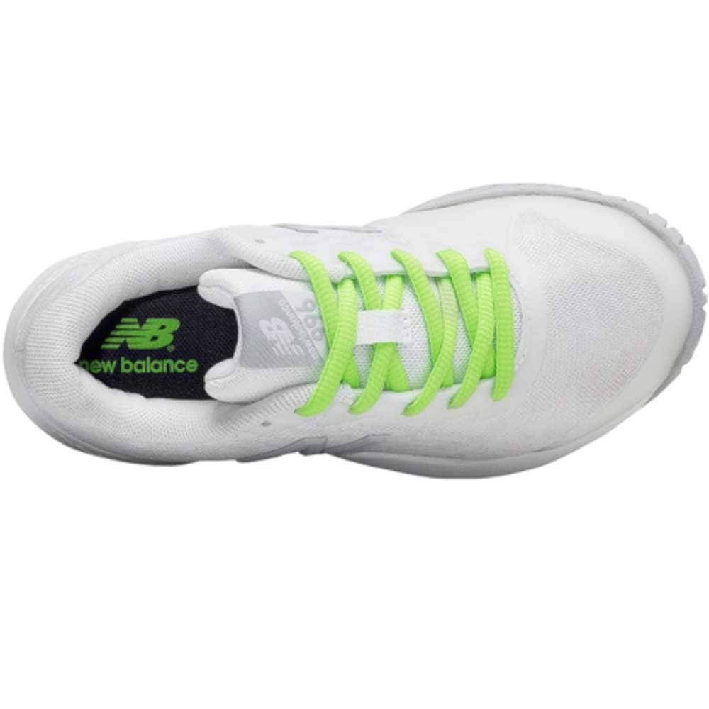 New Balance New Balance Tennis 996 Kids