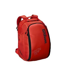 Wilson Wilson Federer DNA BackPack Infrared