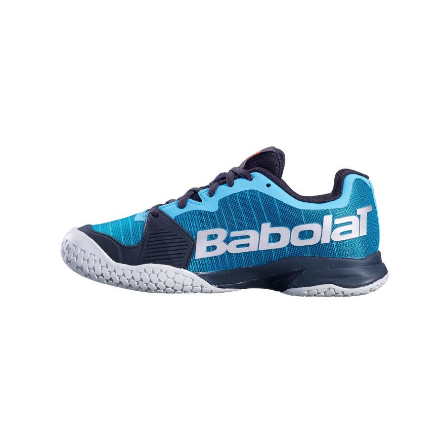 Babolat Babolat Jet All Court JR