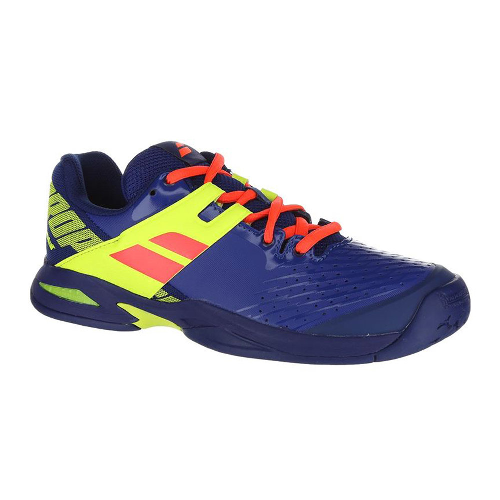 Babolat Babolat Tennis Propulse AC Junior