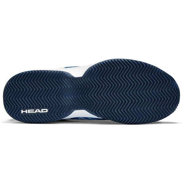 Head Head Revolt Pro 3.0 Clay