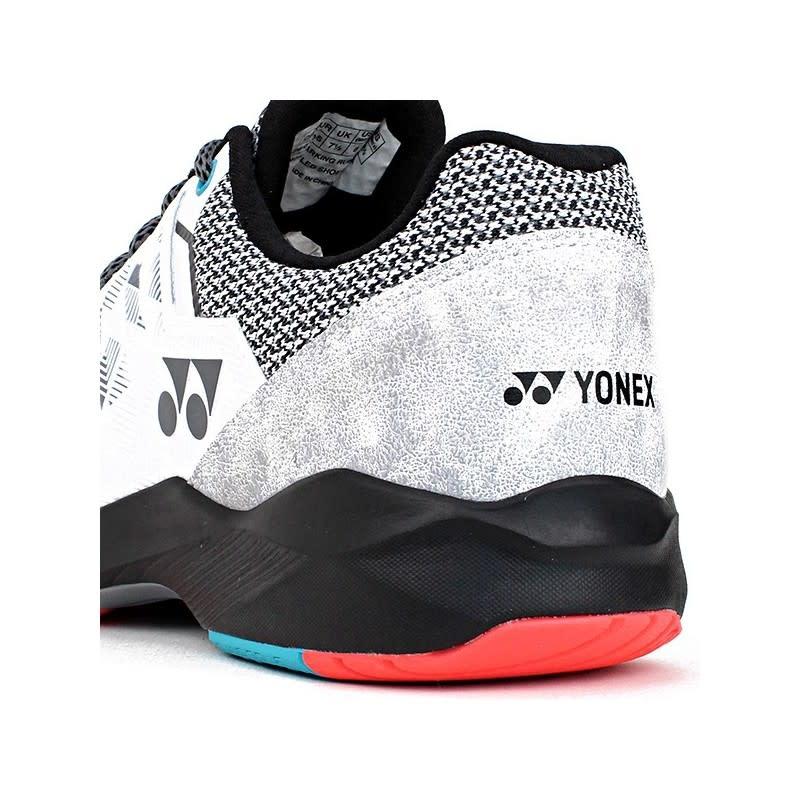 Yonex Yonex Sonicage 2019