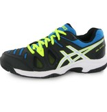 Asics Asics Junior's Gel-Game 5 GS