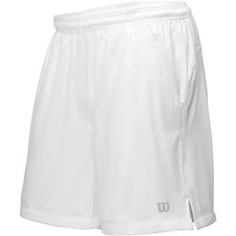 Wilson Wilson Men's Rush 9 Woven Short