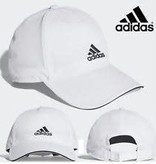 Adidas Adidas CASQUETTE C40 CLIMALITE Youth blanche