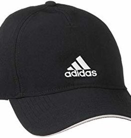Adidas Adidas CASQUETTE C40 CLIMALITE Youth noire