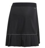 Adidas Adidas club long skirt 2019