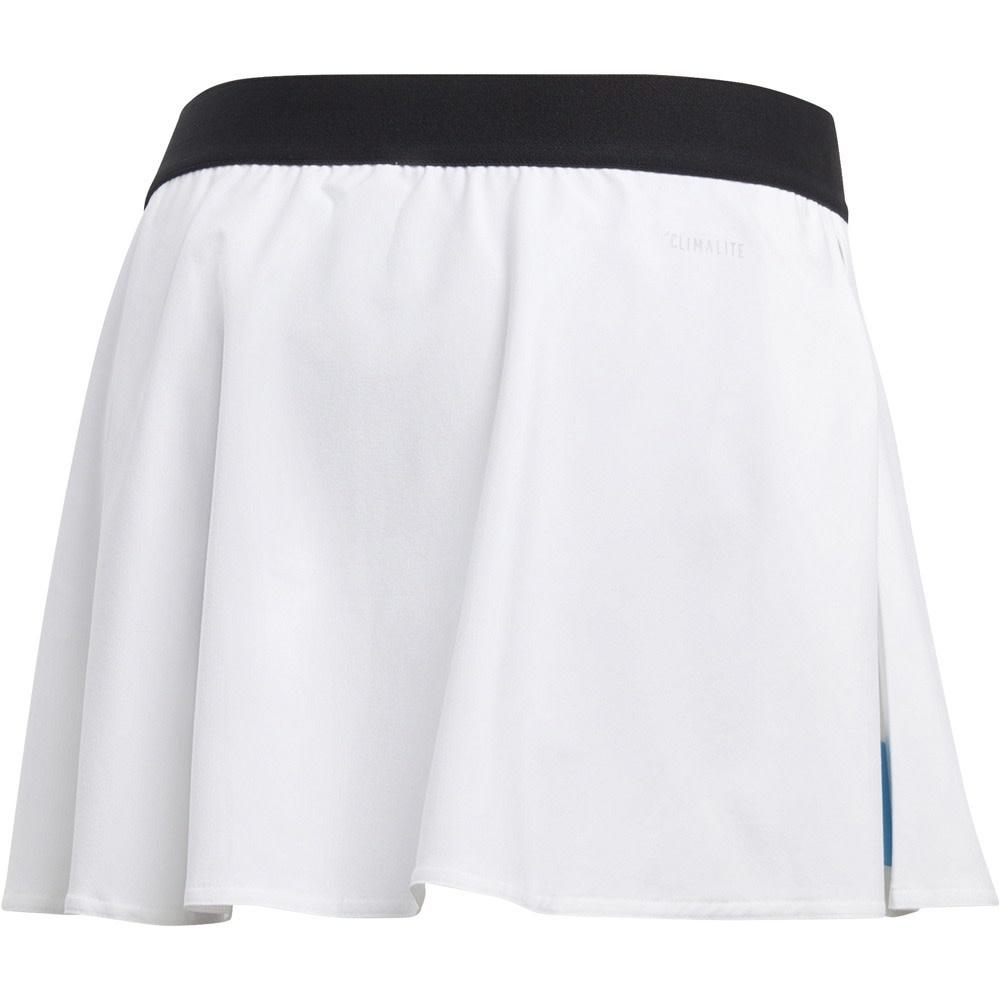 Adidas Adidas escouade skirt 2019