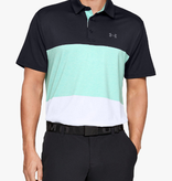 Under Armour Under Armour Homme Playoff Polo 2.0