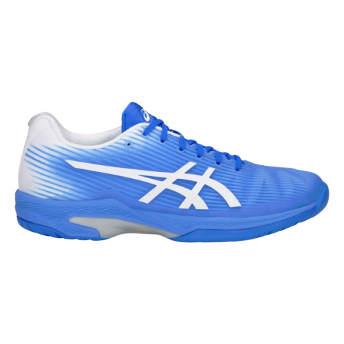 Asics Asics Speed FF  2019