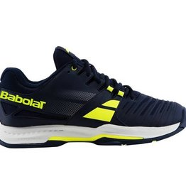 Babolat Babolat Men's SFX All Court Tennis SIZE 9 LEFT ONLY