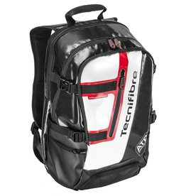 Tecnifibre Technifibre Pro ATP BackPack Endurance