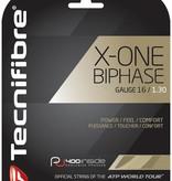 Tecnifibre Tecnifibre X-one Biphase 16G.
