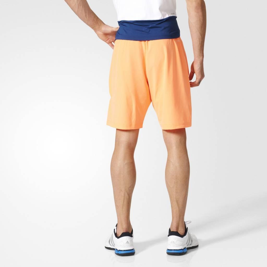 Adidas Adidas Men's Melbourne Bermuda Shorts 2017