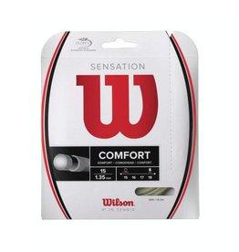 Wilson Wilson Sensation Strings