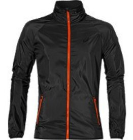 Asics Asics Men's Athlete GPX Jacket