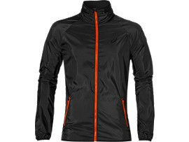 Asics Asics Men's Athlete GPX Jacket