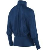 Asics Asics Women's Tennis Athlete Jacket