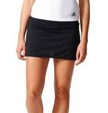 "Adidas Adidas Women's Climachill 13"" Skirt"
