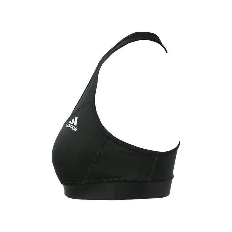 Adidas Adidas Classic Black Sport Bra