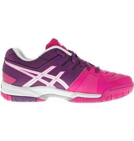 Asics Asics Women's Gel-Game 5