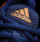 Adidas Adidas Espadrille Barricade Junior 2017
