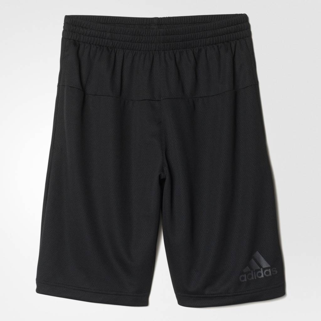Adidas Adidas short junior noir