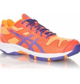 Asics Asics Espadrille Junior Gel-Solution Speed 2 GS