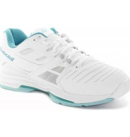 Babolat Babolat Women's SFX All Court (Large) size 8