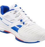 Babolat SFX All Court M