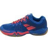 Babolat Babolat Men's Squash Shadow Tour (pink & blue)