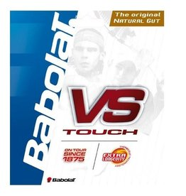 Babolat Babolat String VS Touch