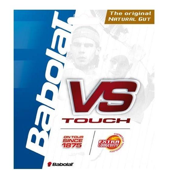 Babolat Babolat String VS Touch