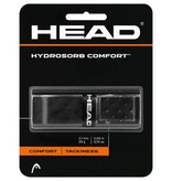 Head Grip Head Hydrosorb Comfort