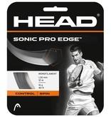 Head tennis Sonic Pro Edge