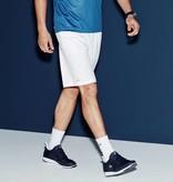 Lacoste Lacoste Men's Classic White Tennis Shorts