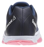 Reebok Reebok Women's Crossfit Speed Tr