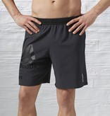 Reebok Reebok Men's One Series Woven Shorts (black)