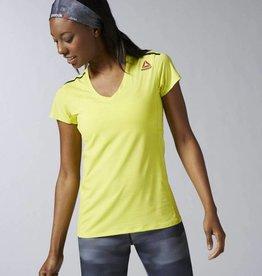 Reebok Reebok Women's One Serie Tshirt