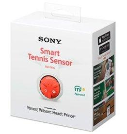 Sony Sony Tennis Smart Sensor