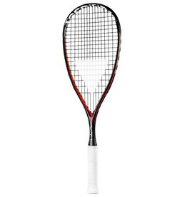 Tecnifibre Tecnifibre Carboflex X-Speed Junior