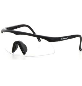 Tecnifibre Tecnifibre Junior Squash Glasses