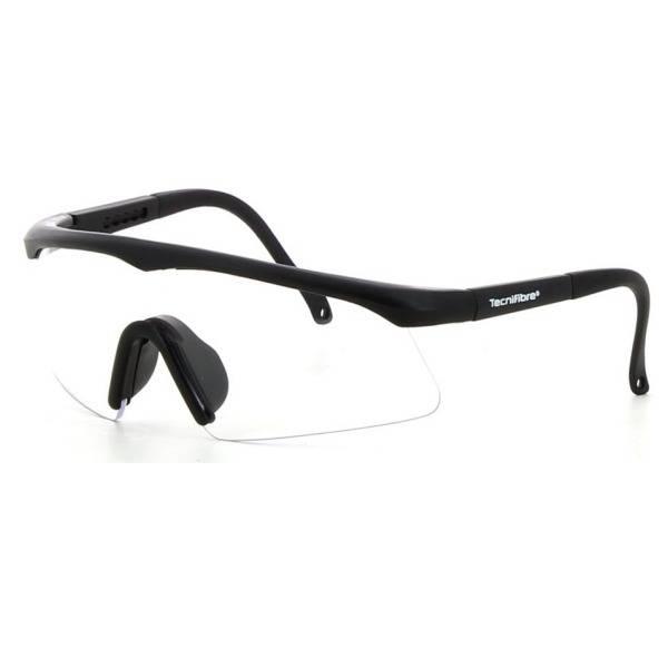 b5417df32c Tecnifibre Tecnifibre Junior Squash Glasses ...