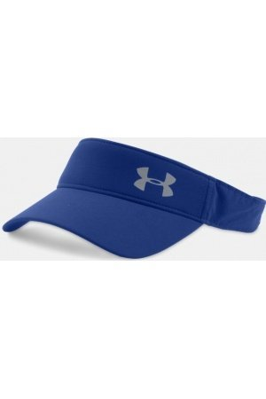 Under Armour Men's UA ShadowVisor