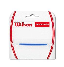 Wilson Wilson Anti-Vibration Bouclier