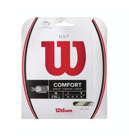 Wilson Wilson NXT Strings