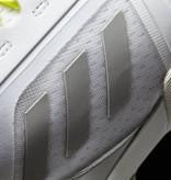 Adidas by Stella McCartney Adidas Women's Barricade Stella McCartney 2017 SIZE 6.5 LEFT