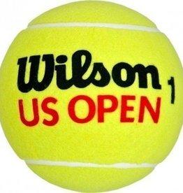 Wilson Jumbo tennis Ball Wilson