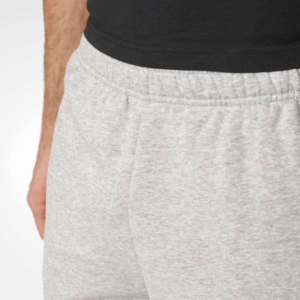 Adidas Adidas Men's Sid Athletics Logo Shorts
